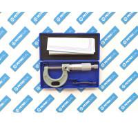 Микрометр МК-150 фото